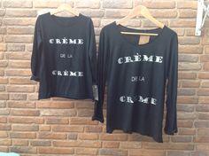 Camisetas MUM&ME Camisetas mama y niña iguales. Nos encontrarás en Instagram @ silmanin. Mail: lumar.argentona@gmail.com