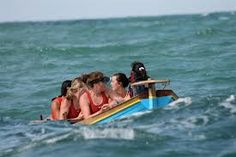 rowing gig - Google Search
