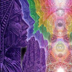 Medita, te hará bien
