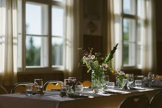 Eclectic Wedding, Wedding Reception, Amanda, Table Settings, Beautiful, Marriage Reception, Wedding Receiving Line, Place Settings, Wedding Reception Ideas