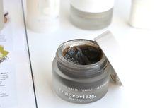 Productos para el cuidado facial de Omorovicza ¿merecen la pena?