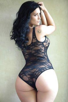 Hot chic fucked up