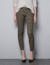 pantalones femeninos - Buscar con Google