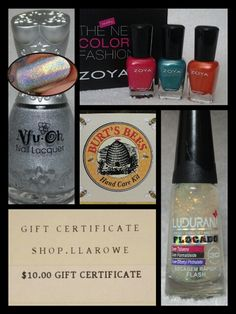 Shelly's Sassy Nails: 1,000 Facebook Fans GIVEAWAY!!! ends 7-24*