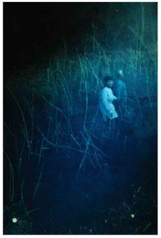 Lieko Shiga | 1000 Words Photography