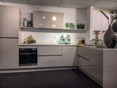 Kitchen Cabinets, Modern, Table, Inspiration, Furniture, Home Decor, Seeds, Restaining Kitchen Cabinets, Biblical Inspiration