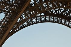 Where to Stay in Paris — Best Neighborhoods and Accommodation | Adventurous Kate