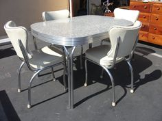 Thrift City Furniture - San Jose, CA, United States