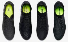 half off 524a7 fce09 The Nike ZVEZDOCHKA The Future Returns  Pinterest  Future an