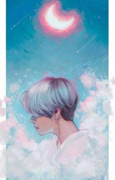 Ideas for wallpaper kpop bts taehyung Taehyung Fanart, Bts Taehyung, Jimin, Sala Floral, Bts Facts, Art Original, Bts Drawings, Bts Chibi, Kpop Fanart