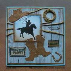 Are you ready to ride out on a grand adventure with Carla? She has created three fabulous cards full of excitement, glorious scenery . Infinity Card, Fantail Goldfish, Mo Manning, Irish Blessing, Bugaboo, Masculine Cards, Distress Ink, Christmas Candy, Art Journals