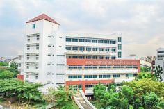 Journalism and Mass Communication Thammasat University, Thailand