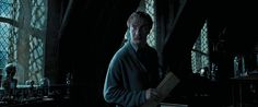 David Thewlis in Harry Potter and the Prisoner of Azkaban Lupin Harry Potter, Slytherin Harry Potter, Harry Potter Pictures, Harry Potter Facts, Harry Potter Characters, Harry Potter World, Hogwarts, Ravenclaw, Sirius Black