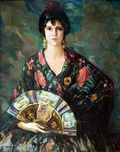 Joan Cardona y Lladós (Barcelona, 1877 - 1957)