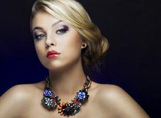 Beauty by Ilja Sivakoff on 500px