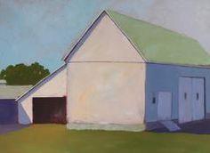 Shelton Dairy Barn