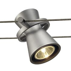 1000 Images About Track Lighting On Pinterest Track Lighting Track And Ce
