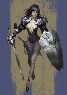 armor, KILART _ on ArtStation at http://www.artstation.com/artwork/armor-d232e632-1293-4567-b3df-004e8cd58233