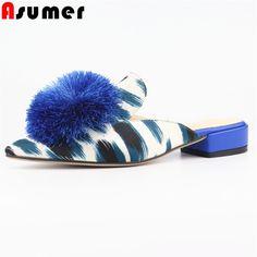 Diligent Fedonas Comfortable Breathable Mesh Pumps Women New Classic High Heels Platform Style Summer Sandals Dress Basic Shoes Woman Shoes