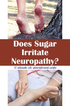 Autonomic Neuropathy (AutonomicNeuropathy3598) on Pinterest
