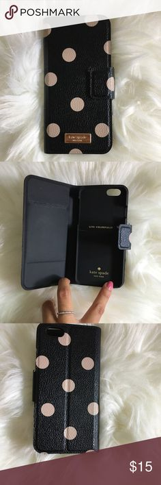 kate spade iphone 5s case kate spade iphone 5s case kate spade Accessories Phone Cases