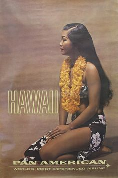 Discount Flights to Hawaii on Most Major Airlines  We can save you money on your flights to Hawaii from most US cities. If you're flying to Honolulu; Kahului, Maui; Lihue, Kauai; Kona or Hilo on the Big Island, or even Molokai and Lanai, we've got you covered. http://goo.gl/bMstb