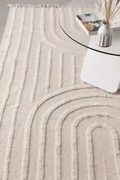 Area Rugs + Throw Rugs | Urban Outfitters