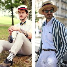843b640d6cd17 13 best street style hats images in 2017 | Sombreros, Street style ...