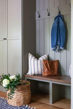 Home Interior, Interior Design, Mug Design, Home Modern, Inspiration Design, Transitional House, Dining Room Lighting, Home Living, Beautiful Space