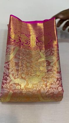 Silk Sarees With Price, Wedding Silk Saree, Pure Silk, Blouse Designs, Whatsapp Group, Pure Products, Facebook Instagram, Bridal, Krishna