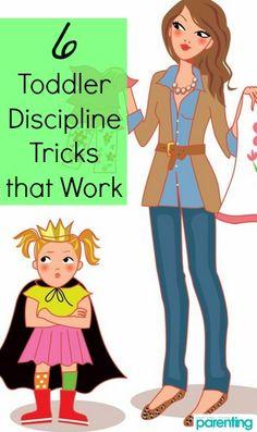 That's one adorable little doll! Toddler Behavior, Toddler Discipline, Discipline 3 Year Old, Parenting Toddlers, Parenting Hacks, Disciplining Toddlers, Parenting Classes, Parenting Styles, Toddler Fun
