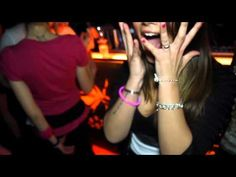 Afrojack ft Shermanology - Can`t Stop Me Now (FANTASTIC TARGAMY.it video HD)