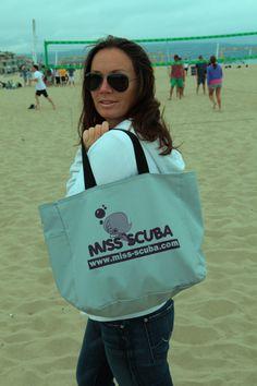 Miss Scuba  Dive Gear with Girls in Mind f90f71c0e