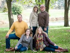 Family Photography by Emily Hardy Photography a Lincoln, Nebraska based photographer. www.emilyhardyphotography.com