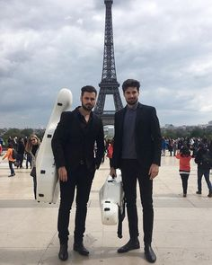 624 Best 2CELLOS love images in 2019 | Cello, Music, Cello music