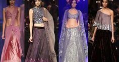 Indian Clothes and Indian Fashion -   https://www.pinterest.com/r/pin/284008320230988476/4766733815989148850/b6b4a8bb980de85e0fa2f3712f5a20e500c37ba7b2126684662cf3058836b65a