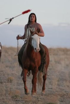 Eddie Spears - Actor  keynote speaker  Model Lakota Nation