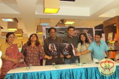 Bengali Audio Songs Album 'Tagore On The Highway' Presented by Singer Neepabithi Ghosh  http://sholoanabangaliana.in/search/Tagore+on+the+highway/#ixzz2zxZDeXnB