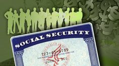 "The longer you wait before cashing in on Social Security benefits, the greater the financial reward. But many don't wait until age 70. There's a range of loopholes and ""secrets"" that can improve your benefits, a fact economics correspondent Paul Solman discovered during a tennis game with friend and Social Security expert Larry Kotlikoff. Their new book, ""Get What's Yours,"" shares that knowledge."