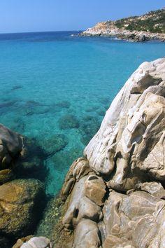 Sardegna - Cala Cipolla - di LucaGiramondo
