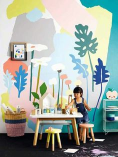 84 Best Wellness Center Inspo Images In 2019 Wall Murals