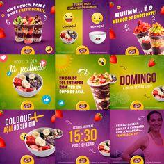 Design for Social Media Social Media Humor, Social Media Art, Social Media Trends, Social Media Banner, Social Media Template, Social Media Posts, Social Media Measurement, Food Poster Design, Food Design