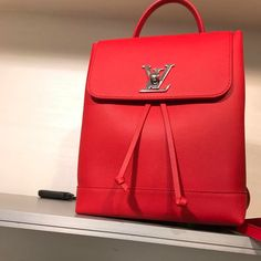 """61 Likes, 1 Comments - PERSONAL INDULGENCE  (@personalindulgence) on Instagram: """"•Louis Vuitton• Backpack Available SERIOUS ENQUIRES ONLY PLEASE!…"""""""