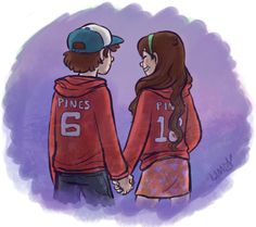 limey404:  ?? high school weenies have matching sweatshirts now i guess