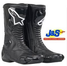 Motorcycle Helmets For Sale, Motorcycle Boots, Bluetooth Motorcycle Helmet, Womens Harley Davidson Boots, Waterproof Boots, Primary Colors, Combat Boots, Unisex, Color Black