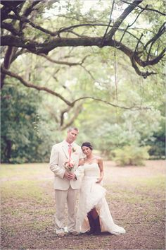 OUR WEDDING is on @wedding chicks! yay! Thank you! xoxo -@Honey Bee Invites
