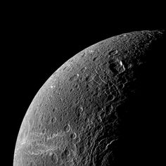 moon dione