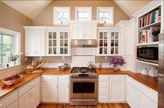 http://www.kitchenhoods.ca/range-hoods/albums/E3-30-Stainless-steel-Under-cabinet/484/under-cabinet-hood.jpg
