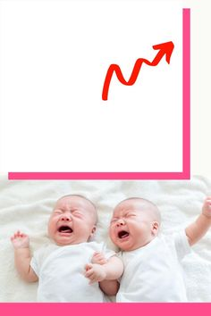 Twin escalation syndrome is real! Learn why your twins keep screaming and steps to stop the cycle of crying. Twin tips for babies and toddler twins. How to calm twins on your own. Tips for new twin parents. Twin mom advice to not go nuts. #twinescalationsyndrome #twintips #babytwins #toddlertwins #twinmom Team-Cartwright.com Toddler Twins, Twin Toddlers, Twin Babies, Baby Twins, Mom Advice, Parenting Advice, Twin Belly, Twins Schedule, Twin Quotes
