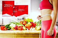 Is this a product to lose weight?? NO!! For that you need healthy diet and lots of exercise but while you do this Zen Body products helps you to reduce fat mass and tone muscle mass. Not bad, isn't it? Just try it .
